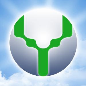 TechYes logo