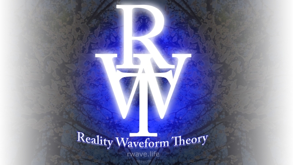 reality-waveform-theory
