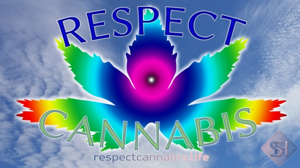 respect-cannabis