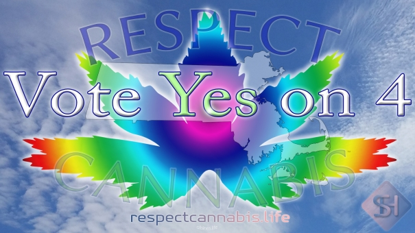 respect-cannabis-yes-on-4